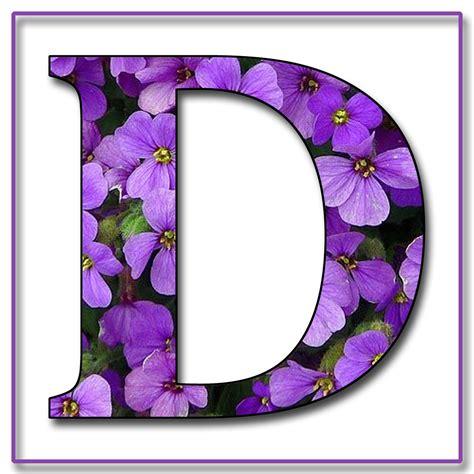 Letter D Images fancy alphabets part 2 a z polyvore