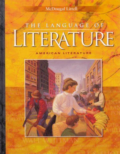 Amazon Com The Wadsworth Themes American Literature | image gallery literature textbooks