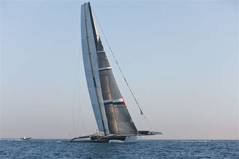 trimaran images trimaran wallpapers and background images stmed net