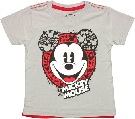 T Shirt Mickey Minnie mickey mouse cape toddler t shirt