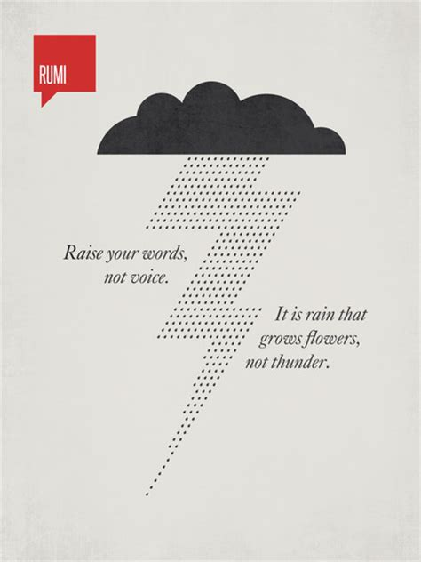 25 famous quotes on minimalist posters ufunk net 27 inspiring quotes beautifully illustrated with