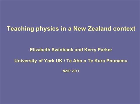 basic physics a self teaching guide 9 40 o13 3 k and e swinbank