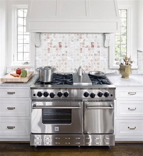 amazing backsplash with of pearl tile pem0034