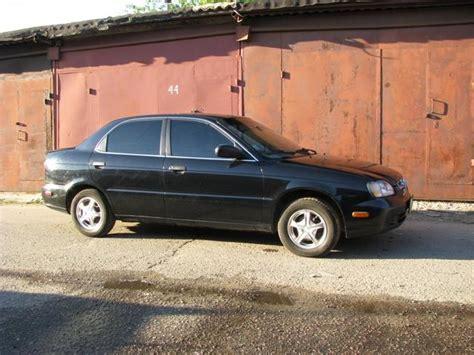1999 suzuki baleno pictures 1 6l gasoline ff manual for sale