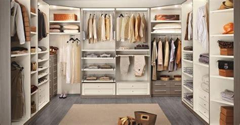 progetti cabina armadio progettare la cabina armadio