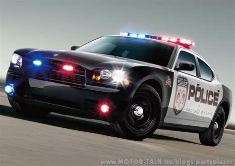 Die Sch Nsten Und Schnellsten Autos Der Welt die sch 246 nsten schnellsten polizeiautos der welt forum