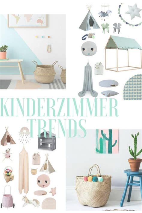 Kinderzimmer Trends by 56 Best Kinderzimmer Tipps Images On