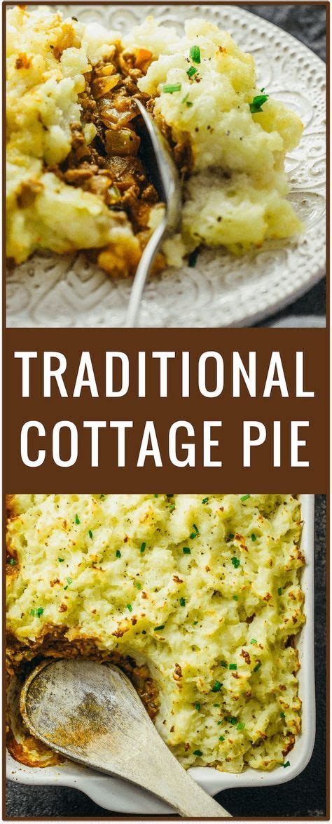 What To Serve Cottage Pie With by 1000 Ideas About Scottish Cottages On