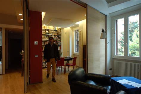 Architekten Bewertung 4317 by Ristrutturazione Piev G4 Architettura Homify