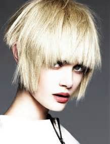 how to cut a choppy hairstyle 20 short and choppy hairstyles for edgy women popular