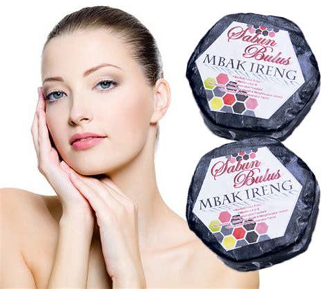 Sabun Bulus Mbak Ireng Untuk Wajah sabun bulus mbak ireng original agen produk kecantikan