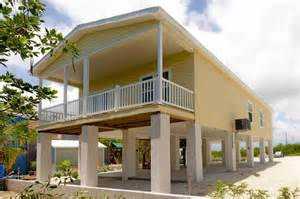 new modular homes for sale in florida ramrod key modular homes for sale