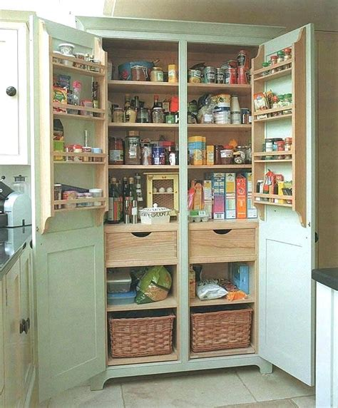 free standing kitchen pantry furniture free standing kitchen pantry cabinet full size of kitchen