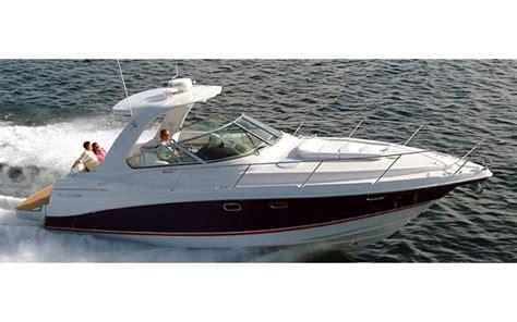 four winns boat dealers in texas four winns 378 vista boats for sale in kemah texas