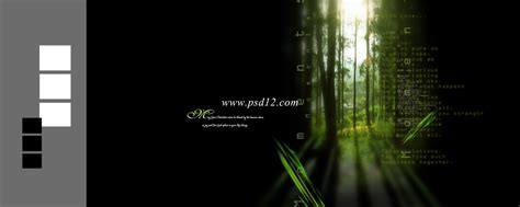 Kerala Wedding Background Psd by Kerala Wedding Digital Album Backgrounds Www Imgkid