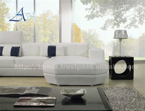 long corner sofas afosngised long corner sofa bed afos t 3 china