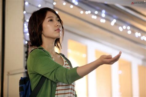 sketchbook jung yong hwa quot heartstrings quot teases with jung yong hwa park shin hye s