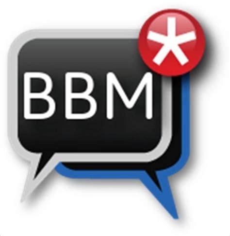 Find On Bbm Imagen Para Bbm Imagenes Para El Pin Bbpin Bbm Queridos Amigos Con El Im