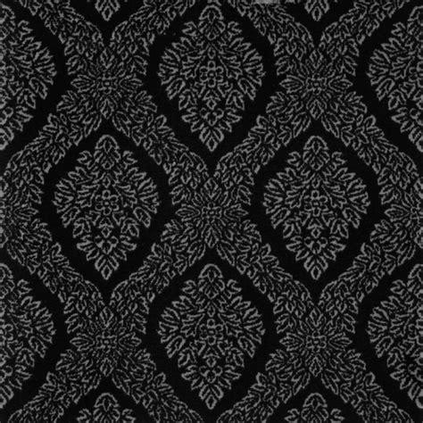 Elysium Carpet by Buy Elysium By Eurlon Fiber Carpets In Dalton