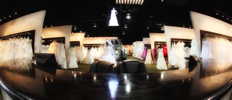 Find In Houston 92 Wedding Dress Shop Houston Chic Bridal Dress Websites What You Should