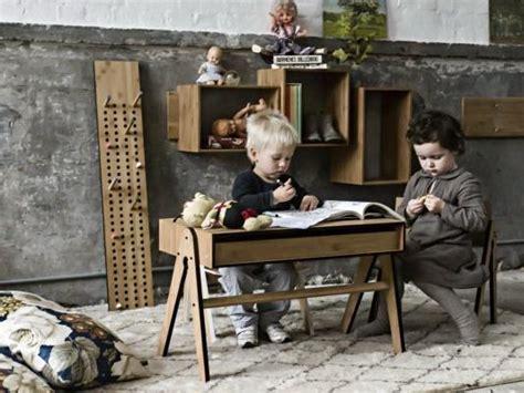 tavolo gioco bimbi tavolo per bambini modelli e caratteristiche