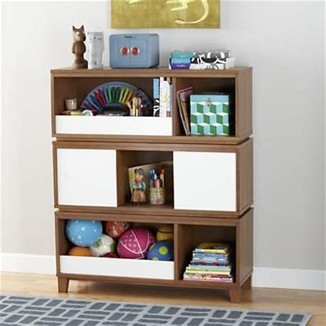 bench bookcase bench with bin in bookcases