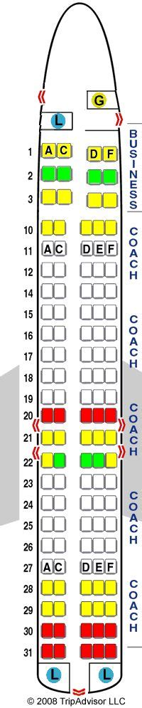 delta 717 seat map 17 best images about boeing 717 collection on