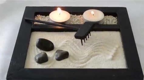 imagenes de jardines zen en miniatura jardines miniatura zen youtube