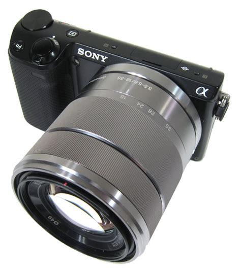Kamera Sony T77 geschwindigkeit testbericht zur sony alpha nex 6