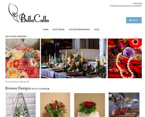 patterns wolstanton website design floral online amazing ocean devotion with design