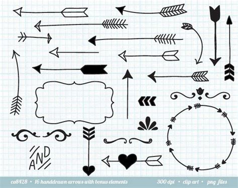 arrow pattern svg 308 best images about free cricut cut files on pinterest