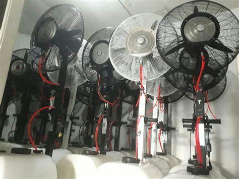 Ac Indoor Saja sewa kipas blower paling murah dan lengkap hanya di sini