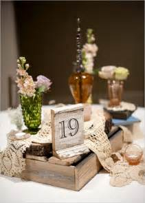 shabby chic wedding table decorations wedding ideas outdoor wedding decorations ideas