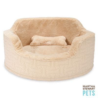 martha stewart pet beds 30 best images about for goose on pinterest teething toys dog leash and pet bowls
