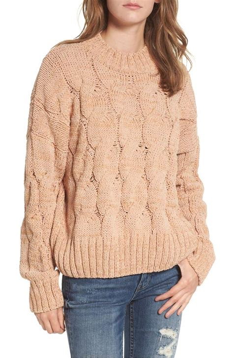 Sweater 10 Winter X the best cable knit sweaters 100 for fall and winter