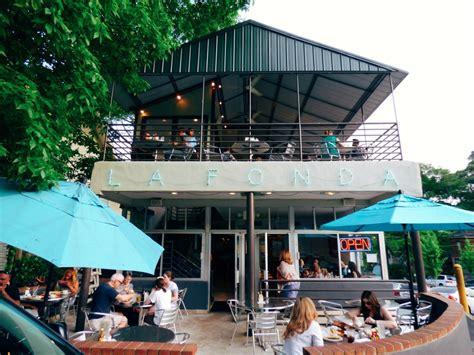 la patio 13 rooftop bars in atlanta you to visit
