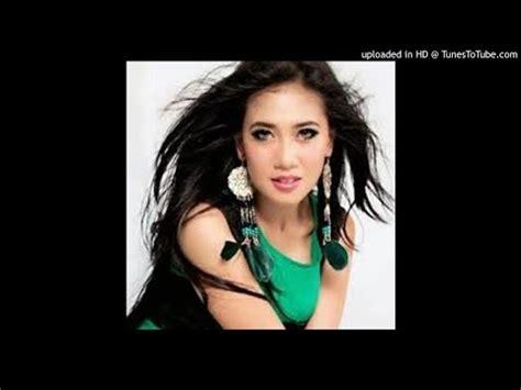 download lagu dangdut mp3 eri susan terbaru full download erie suzan minta kawin ft duo l official