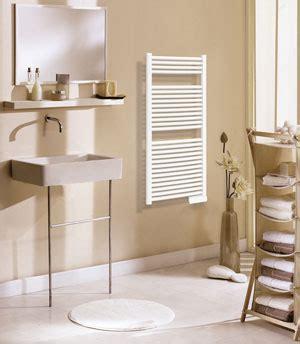 höhe der handtuchstange im badezimmer der elektrische badheizk 246 rper handtuchhalter im