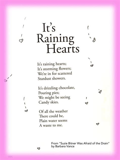 child poem children s poem about weather and creativity great