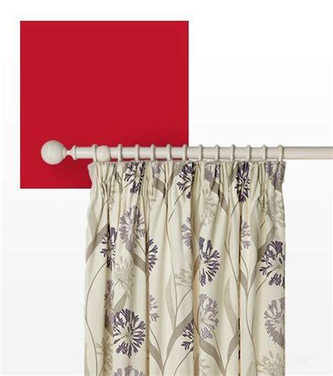 john lewis custom made curtains john lewis curtain making accessories curtain