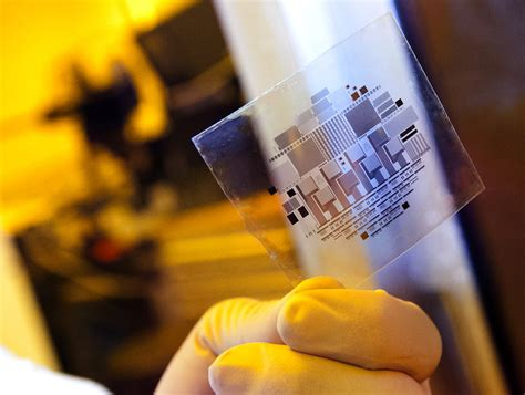 transistor cast electronics could transform the way we make and