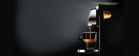 Home Design Experts Nespresso The Good Guys