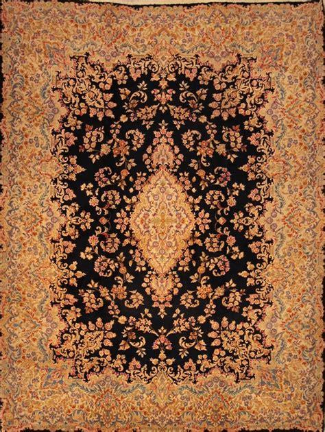 tappeti per negozi negozio tappeti d epoca mollaian tappeti orientali