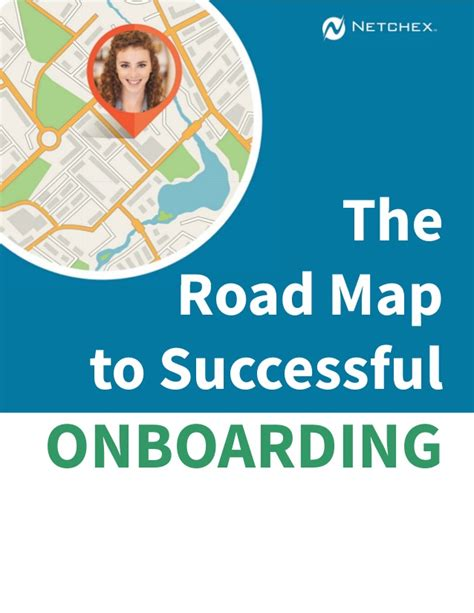 Roadmap To Mba by The Roadmap To Successful Onboarding
