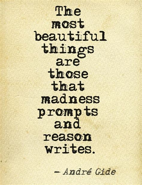 writes books the most beautiful things are quotes authors writers