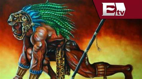imagenes del guerrero jaguar los guerreros 225 guila retazos de la historia youtube
