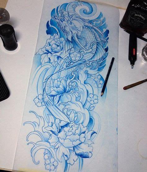 art fx tattoo almost done crazyytattoos inkedmag art motive