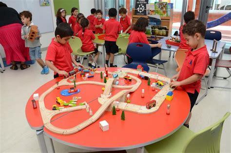 american woodworking academy gems american academy qatar welcomes pupils qatar