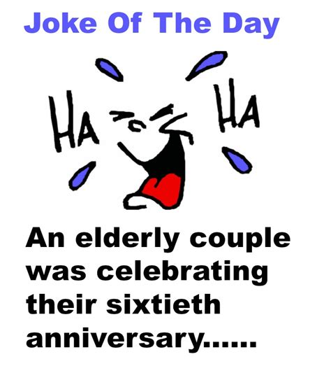 day jokes day joke 28 images jokes thoughts joke of the day in