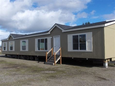 4 bedroom trailers the 23 best 4 bedroom mobile home home plans
